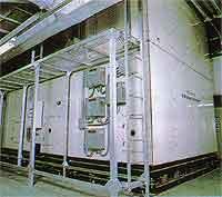 設備 空調機器 保守