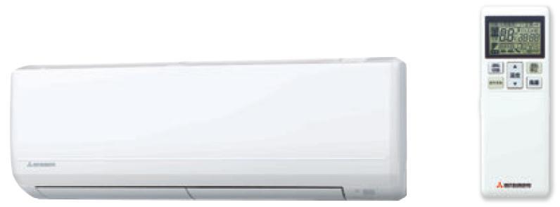 三菱エアコン RSシリーズ
