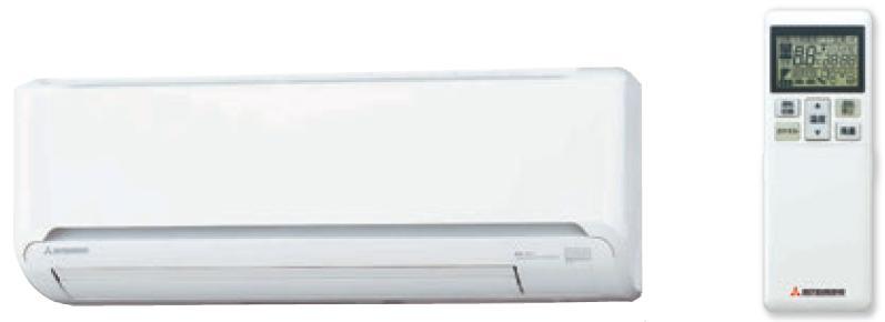 三菱エアコン TSシリーズ